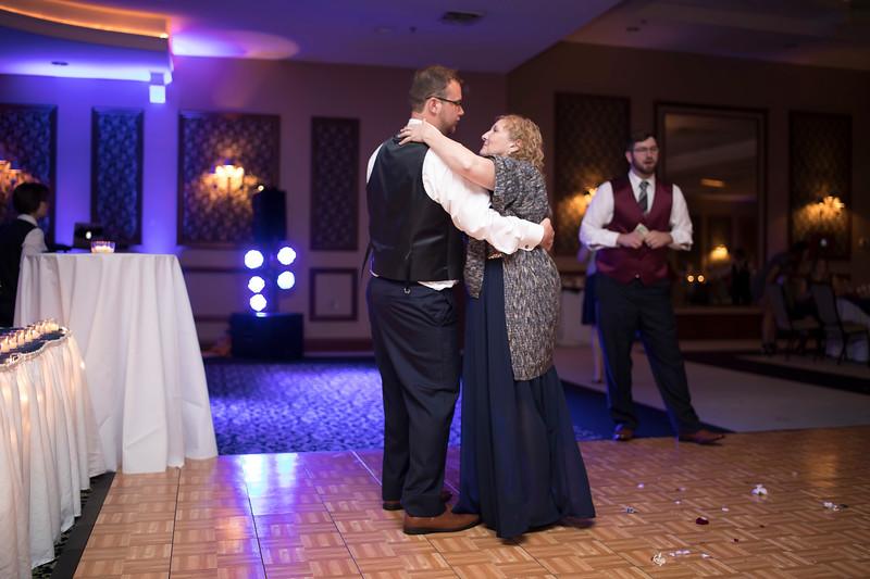 Amanda & Tyler Wedding 0883.jpg