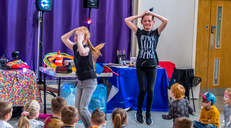 GYGS Easter Funday 2019 (62 of 125).jpg