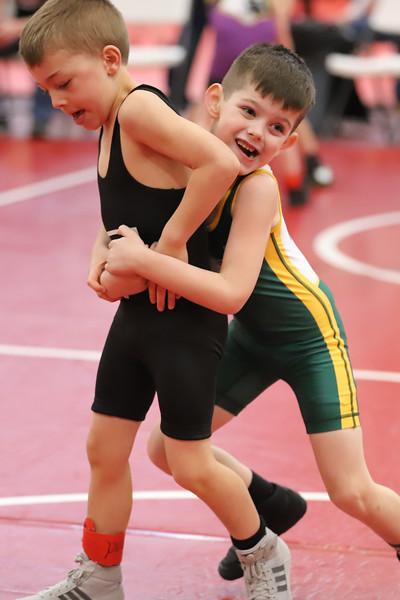 Little Guy Wrestling_4177.jpg
