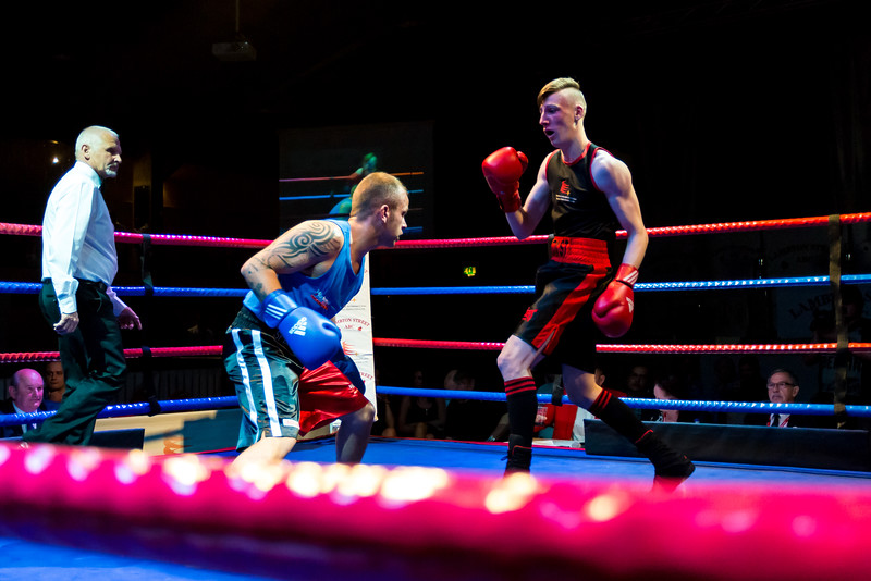 -OS Rainton Medows JuneOS Boxing Rainton Medows June-13910391.jpg