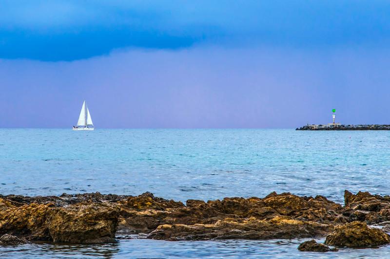 CDM Beach-31.jpg