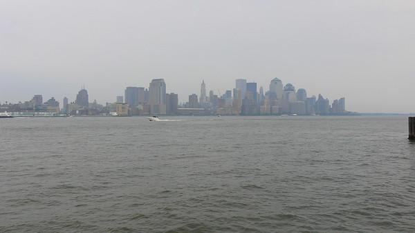 New York 0706
