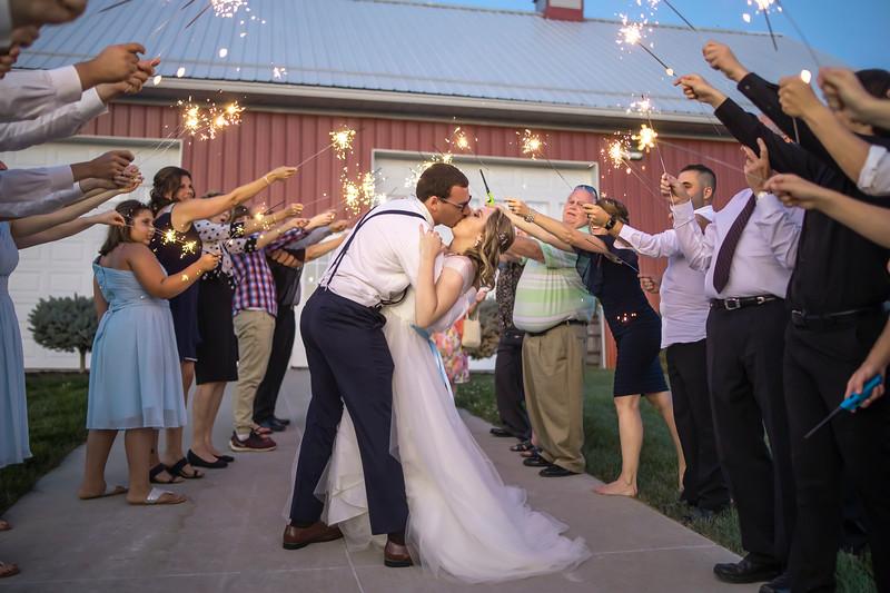 Morgan & Austin Wedding - 801.jpg
