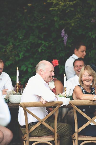 Awardweddings.fr_Amanda & Jack's French Wedding_0808.jpg
