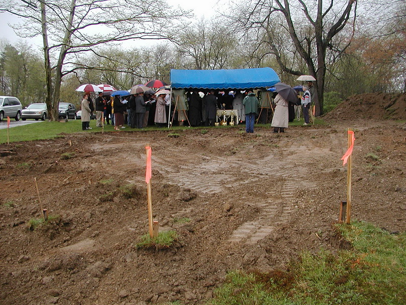 2005-04-23-Chapel-Groundbreaking_019.jpg