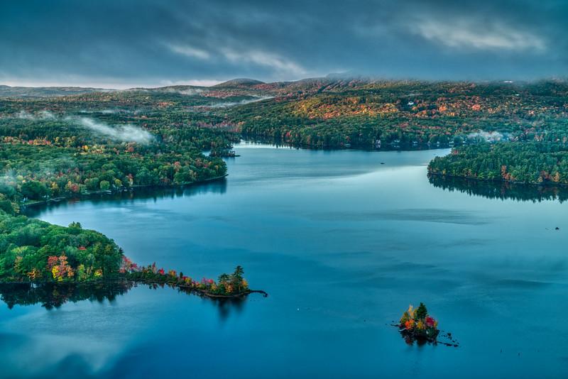 Maine Fall 2019-11.jpg