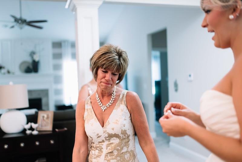 Flannery Wedding 1 Getting Ready - 39 - _ADP8644.jpg
