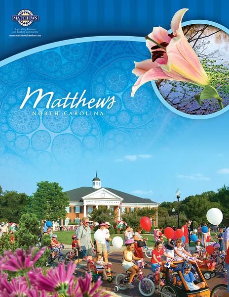 Matthews NCG 2010 Cover (2).jpg