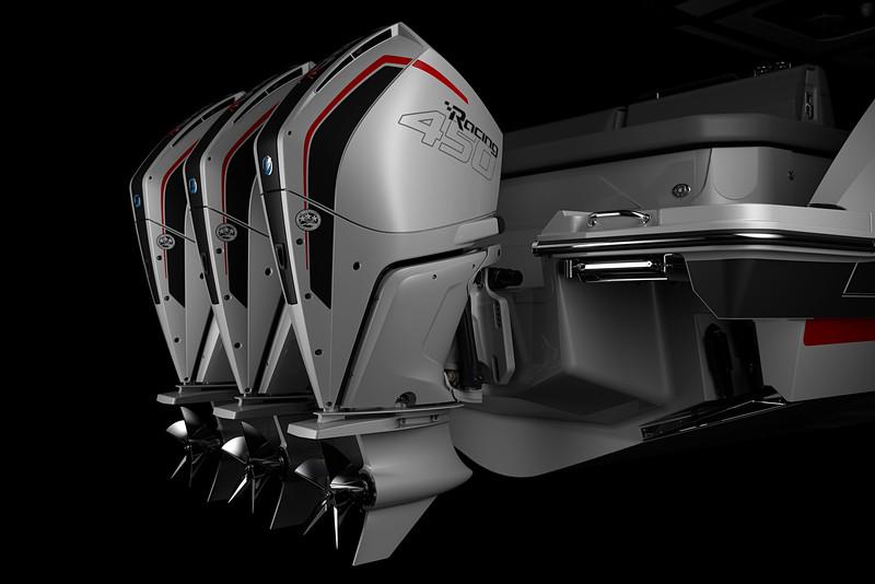 2020-SLX-R-400-Outboard-engine-1.jpg