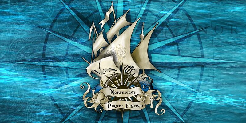 NWPF-Eventbrite-Banner.jpg