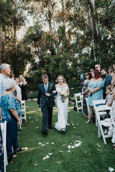 Epp Wedding  (265 of 674) + DSC03061.jpg