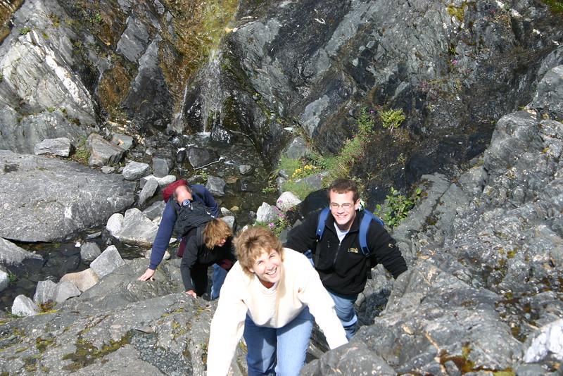 Hiking Family.jpg