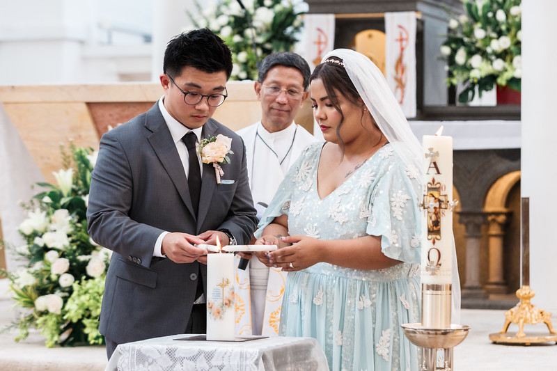 VividSnaps-Wedding-of-Herge-Teressa-164.jpg