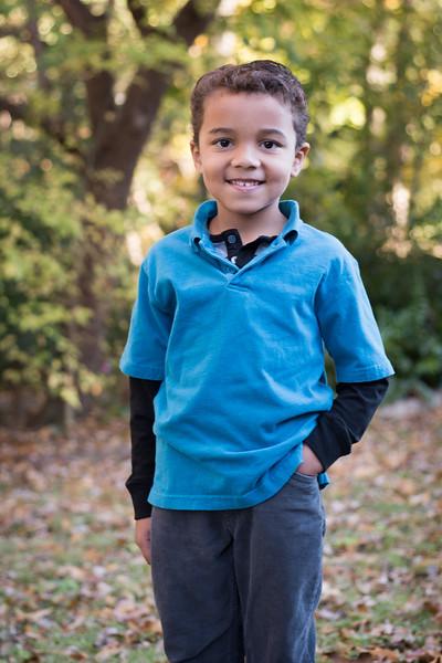 141109 ROBERTSON FAMILY PHOTOS-5.jpg