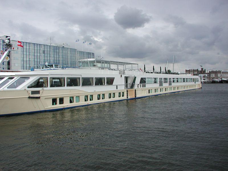 Benelux003.JPG
