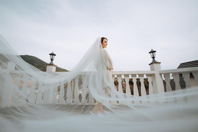 Wedding-0261.jpg