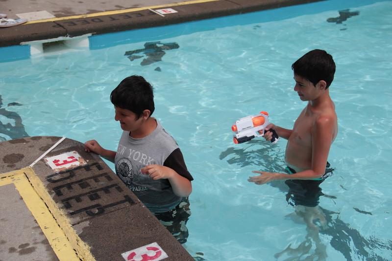 kars4kids_thezone_camp_2015_boys_boy's_division_swimming_pool_ (15).JPG