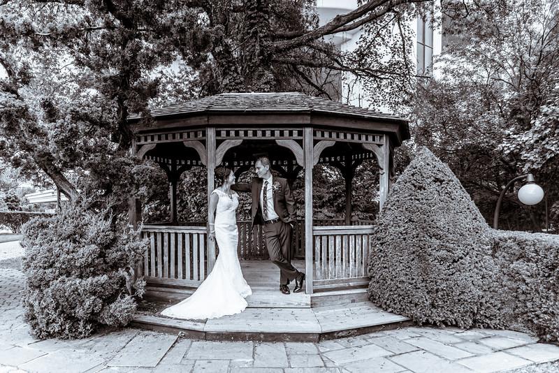 Wedding Full gallery M&J-515-2.jpg
