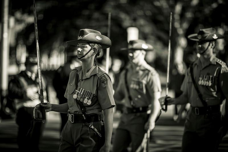 250414 ANZAC Day 070.jpg