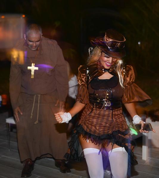Halloween at the Barn House-119-2.jpg