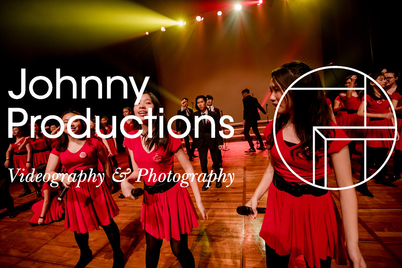 0154_day 2_ SC flash_johnnyproductions.jpg