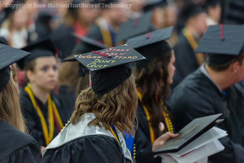 PD3_5144_Commencement_2019.jpg