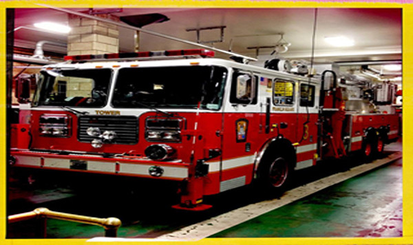 DCFD1