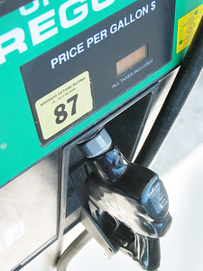 retail-gasoline-prices-in-texas-across-nation-up-5-cents