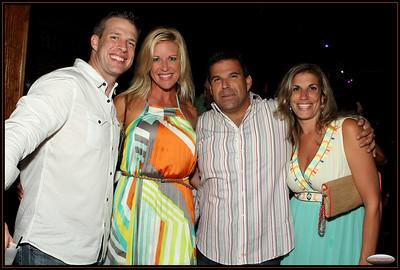 MidTown Friday Nights 8-2-2013
