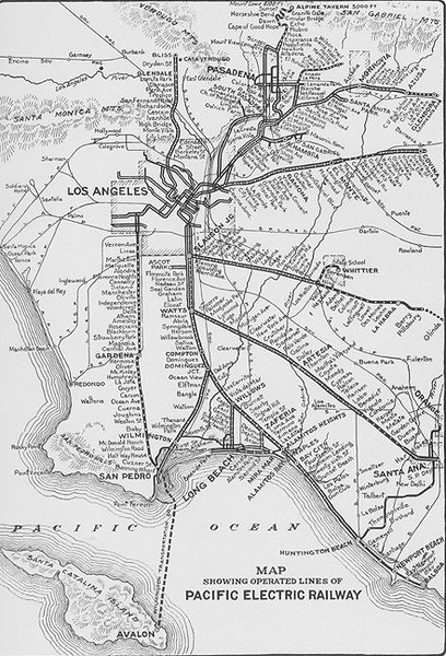 1910-Map-PacificElectricRailay_Redcar_.jpg