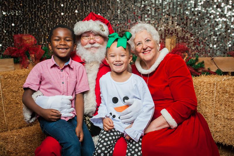 Christmas Roundup 2018-143.jpg