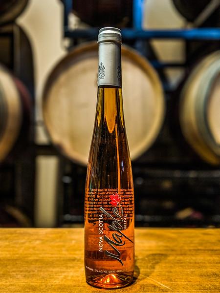 gaspereau winery maple wine.jpg