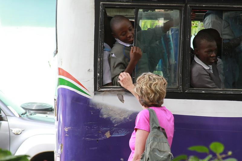 Kenya 2019 #1 373.JPG