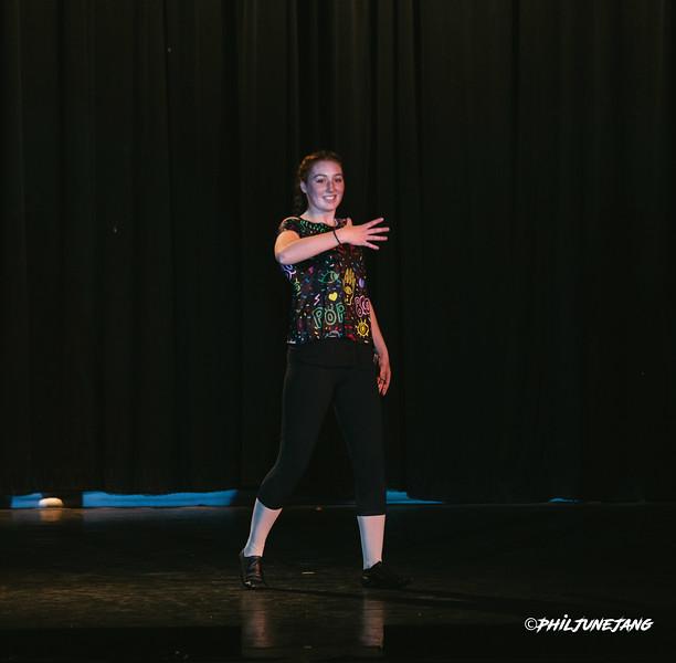 19_Dance_Recital_PHIL-13.jpg