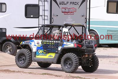 091721 141 Speedway SXS