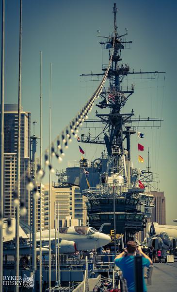 USS Midway 2018-04-22-087.jpg