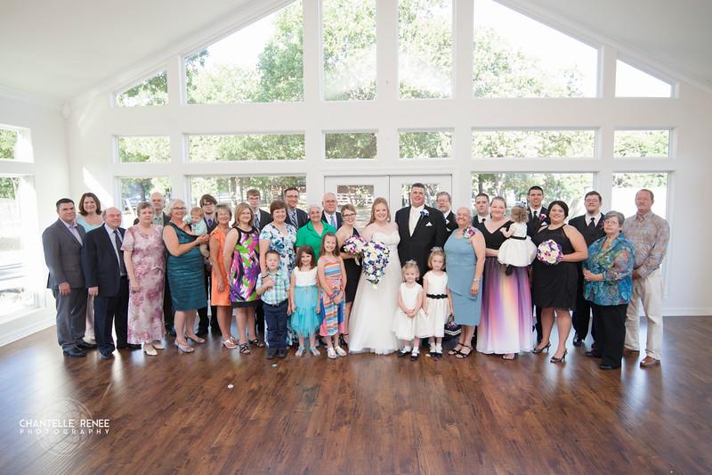 CRPhoto-White-Wedding-Social-389.jpg