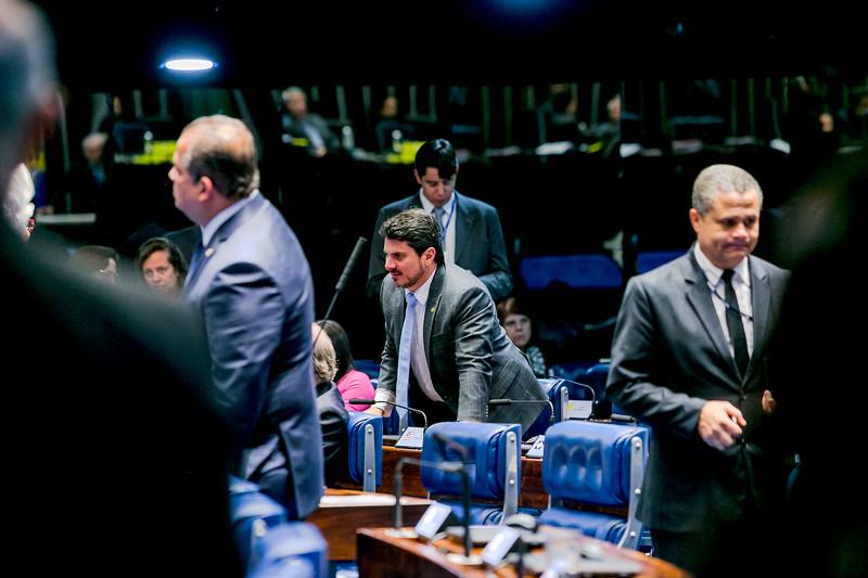 020719 - Plenário - Senador Marcos do Val_1.jpg