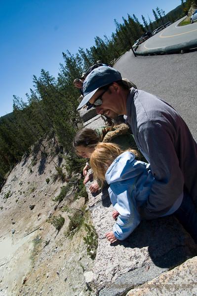 20100713_Yellowstone_2741.jpg