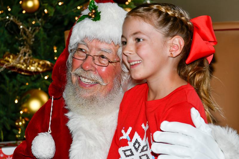 BYC_Christmas_Childrens_Brunch2019-195.jpg