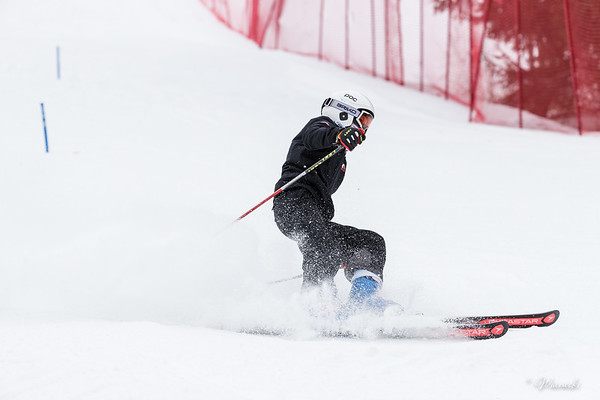 2019-02-22 Ski