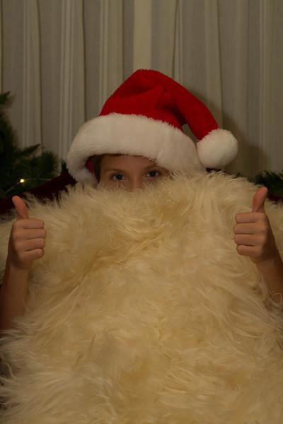 Christmas2013-0107.jpg