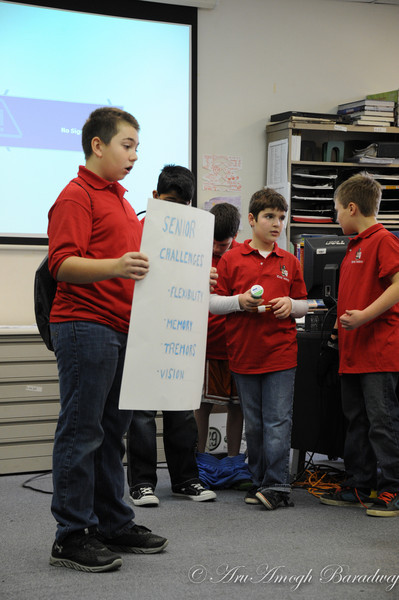 2013-01-12_ASCS_LegoLeague@JDickensonSchoolWilmingtonDE_25.jpg