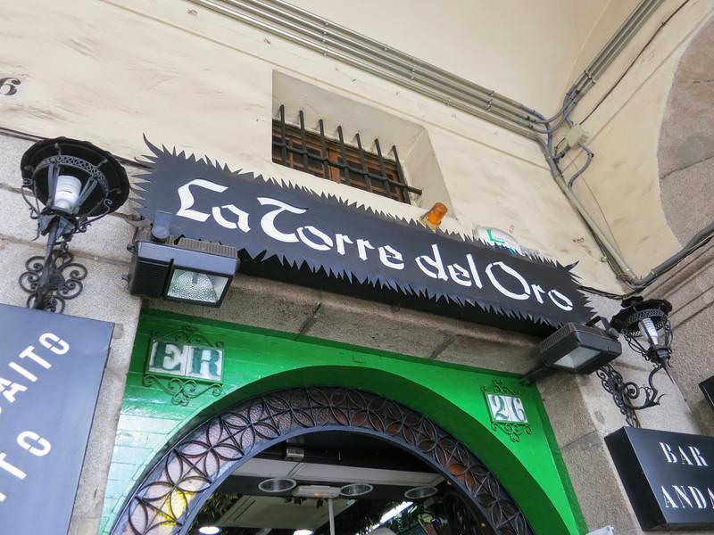Spain 2012-0562.jpg