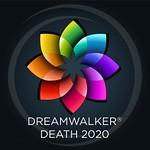 DreamWalker Death Online - Sep '20