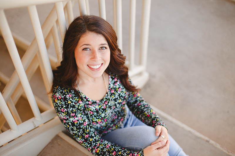 Katie15'-25.jpg
