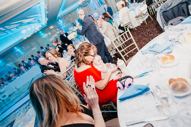 First Dance Images-405.jpg