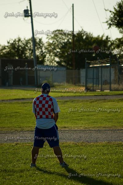 09.17.2008 Football game after rehersal (55).jpg