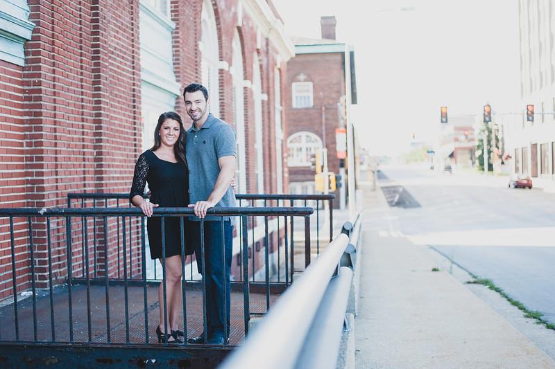 Kayla + Scott-0148.jpg