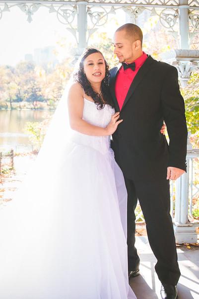 Naomi & Joshua - Central Park Wedding-12.jpg